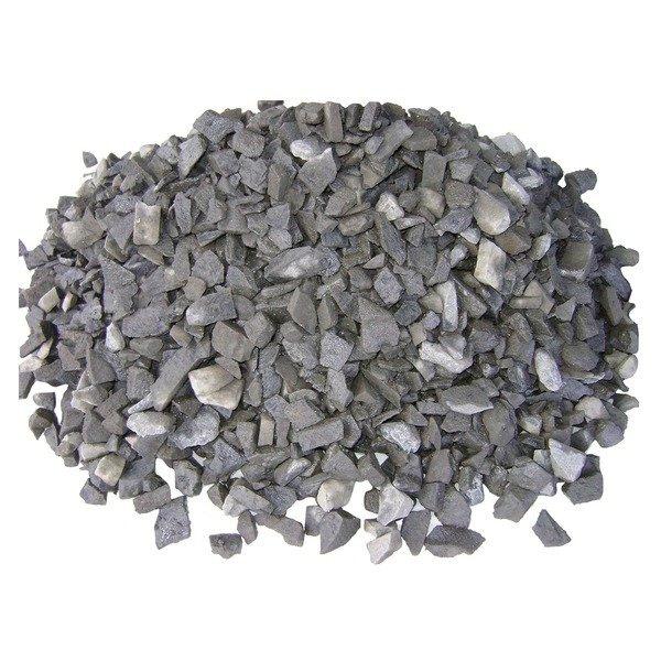pedra-brita-britada-preta-curitiba1-50d5f8157d421aebac15421213758687-640-0